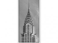 chrysler_building_new_york_city_poster-r2e22da7649344dfd97a54e9f25d3c502_ajw7_8byvr_512